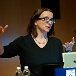 Bette Korber | Laboratory Fellow | Los Alamos National Laboratory » speaking at Immune Profiling Congress