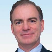 Mark Pilkington at Seamless Middle East 2019