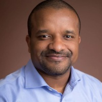 Chris Folayan | Founder And Chief Executive Officer | Mall for Africa » speaking at Seamless Payments Middle
