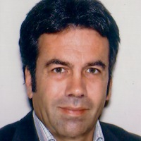 Diego Abba, Chief Executive Officer, Italist