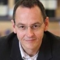 Johann Van Tonder | Author | Ecommerce Website Optimization » speaking at Seamless Payments Middle
