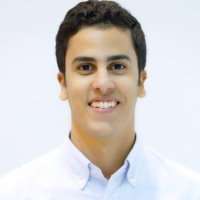 Mohamed Khattab, E-Commerce Director, B-Tech