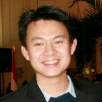 Khanh Dinh | Former Head of Business Intelligence | Sendo » speaking at Seamless Vietnam