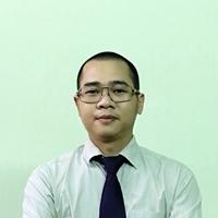 Dat Phan at Seamless Vietnam 2018