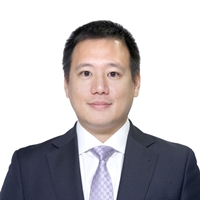 Haolin Sung | Director, Direct Investment | Diamond BioFund » speaking at Phar-East