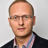 Frank Stenner, Professor of Medicine, Dep. of Oncology, Head of the Centre of Hemato-Oncology, University Hospital Basel