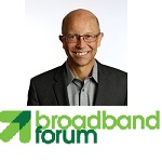 Geoff Burke | Chief Marketing Officer | Broadband Forum » speaking at TT Congress