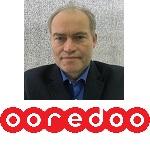 Yves Dubuisson at Total Telecom Congress