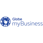 Globe myBusiness at EduTECH Philippines 2019