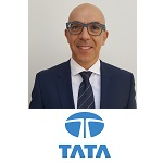 Christos Holevas | Associate Director, International Network Development | Tata Communications (UK) Ltd » speaking at SubNets Europe