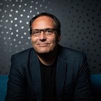 Steve Brucato | CTO | Bitsian » speaking at Trading Show Chicago