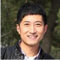 Handsome Ji | Apac Publishing Lead | Pfizer China » speaking at Phar-East