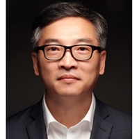 Mai Jing Liao | Chief Business Officer | Harbour Biomed » speaking at Phar-East