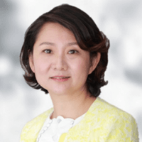 Vivian Bian | Chief Operating Officer | BeiGene » speaking at Phar-East