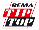 Rema Tip Top at The Mining Show 2018