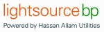 Hassan Allam, sponsor of The Solar Show MENA 2019