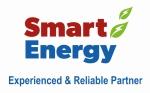 Smart Solar at The Solar Show MENA 2019