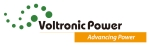 Voltronic Power Technology Corporation at The Solar Show MENA 2019