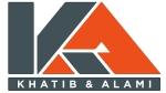 Khatib Alami at Middle East Rail 2019