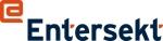 Entersekt, sponsor of Seamless East Africa 2019