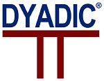 Dyadic International Inc at HPAPI World Congress