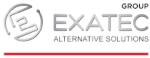 Exatec Group, exhibiting at Seamless East Africa 2019