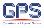 Global Payment Services - G.P.S. at Seamless Middle East 2020