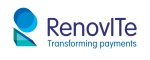 Renovite Technologies, sponsor of Seamless East Africa 2019