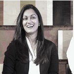 Mona Siddiqui | Chief Data Officer | U.S. Department of Health & Human Services » speaking at BioData Congress