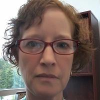 Katherine Bowers at World Biosimilar Congress