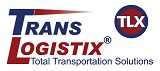 Translogistix, exhibiting at City Freight Show USA 2019