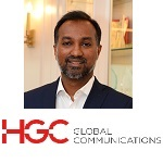 Ravindran Mahalingam | SVP International Business | HGC Global Communications Ltd » speaking at TT Congress