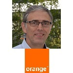 Yves Bellégo | Director of Network Strategy | Orange » speaking at TT Congress