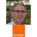 Yves Bellégo at Total Telecom Congress
