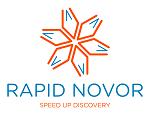 Rapid Novor Inc at HPAPI World Congress