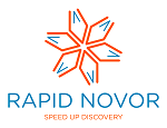 Rapid Novor Inc at Festival of Biologics Basel 2020
