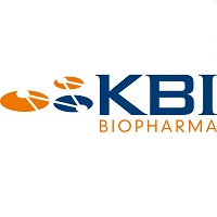 Bernardo Estupinan, VP, Business Development, KBI Biopharma Inc.