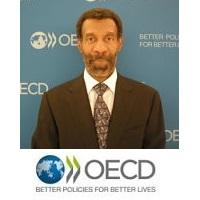 Stephen Lumpkin | Senior Economist | O.E.C.D. » speaking at Wealth 2.0