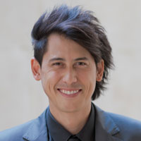 Jordan Nguyen | Innovator, Visionary, Inventor | Psykinetic » speaking at FutureSchools