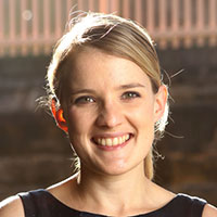 Felicity Furey | Founder | Power of Engineering » speaking at FutureSchools