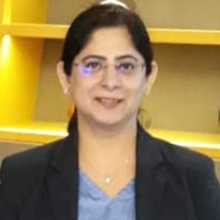 Shweta Uppal | Head, Clinical, Medical, Regulatory, Quality and Pharmacovigilance | Novo Nordisk » speaking at Phar-East