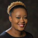 Catherine Kariuki | Partner: Telecommunications, Media And Technology | Tripleoklaw LLP Advocates » speaking at Seamless Southern Africa