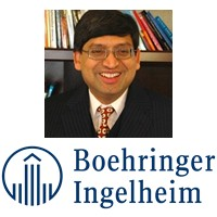 Sandeep Kumar | Senior Research Fellow, Biotherapeutics | Boehringer Ingelheim » speaking at Fesitval of Biologics US