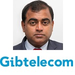 Rab Paramothayan | Director | Gibtelecom » speaking at SubNets Europe