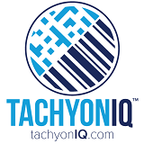 TachyonIQ, sponsor of City Freight Show USA 2019