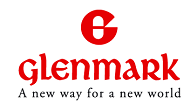 Glenmark Pharmaceuticals Ltd at Phar-East 2019