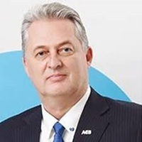 Matthew Martin | Former Chief Information Officer | Asia Commercial Bank » speaking at Seamless Vietnam