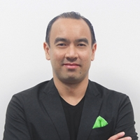 Bao Nguyen | CEO, Vietnam Capital Advisors, Former Vietnam Country Director | Gobear » speaking at Seamless Asia
