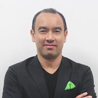 Bao Nguyen at Seamless Asia Virtual 2020