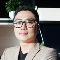 Vung Nguyen
